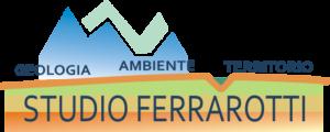 Logo sito inserito